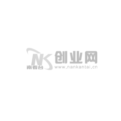 孙绍宽艺术学校